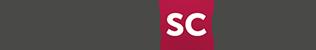 Association Solutions Center des solutions web à toutes épreuves